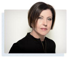 זהבה גלאון, נשיאת מכון זולת לשוויון וזכויות אדם